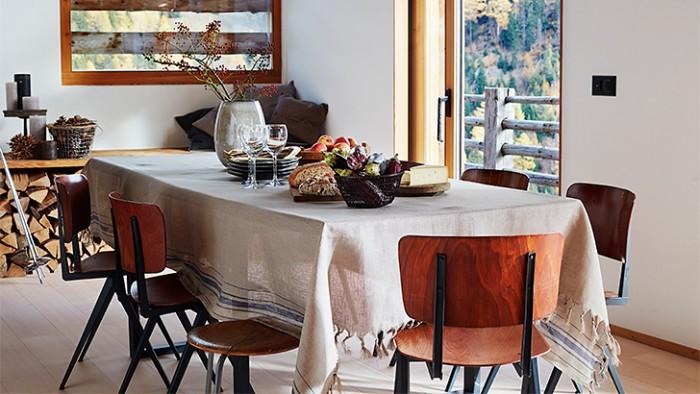 bauwerk parkett interior design