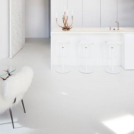 bodarto, floor