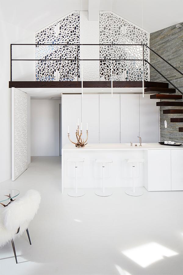 bodarto, livingroom